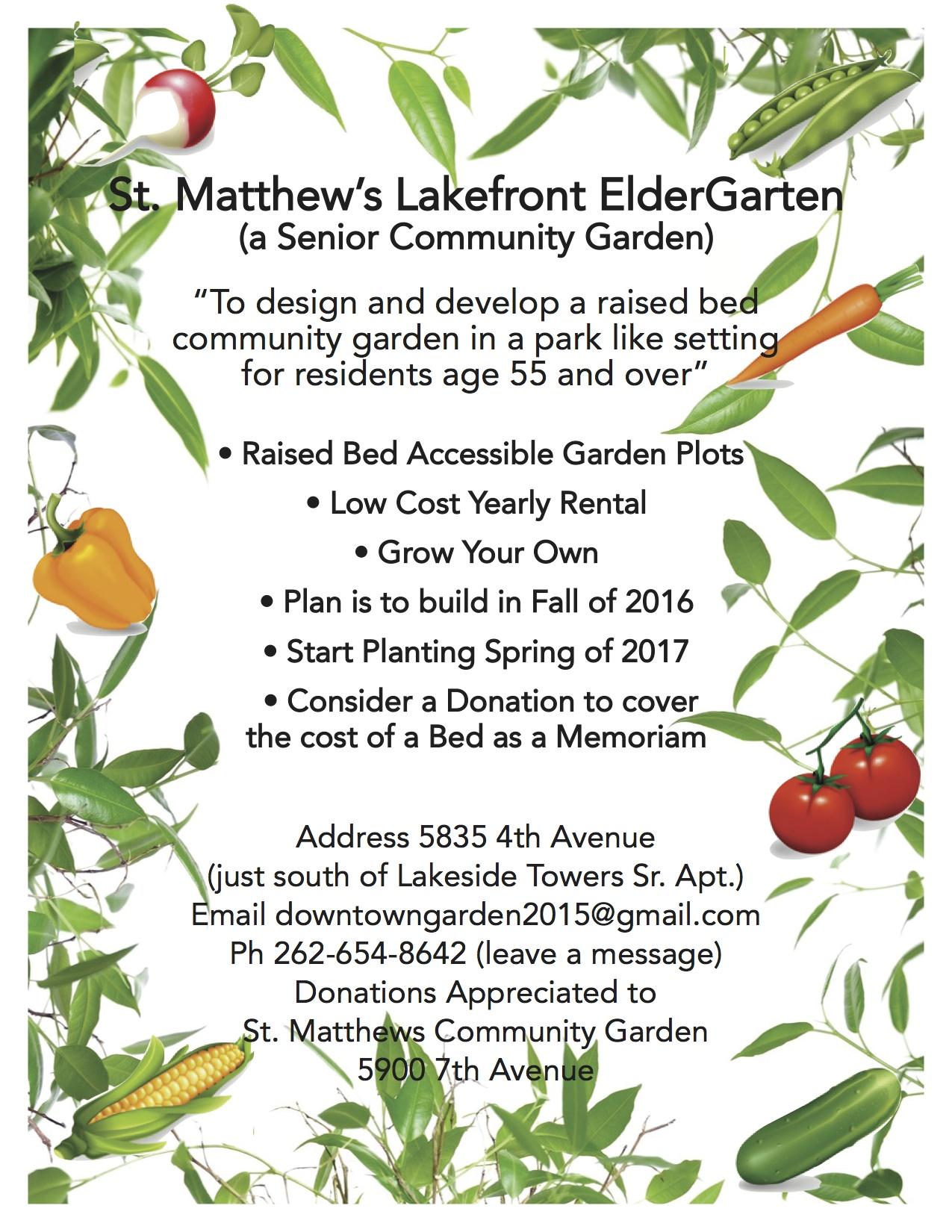 Garden Info Poster_Layout 1